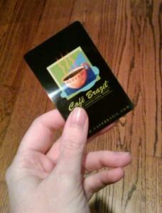 Cafe-Brazil-Gift-Card-228x300