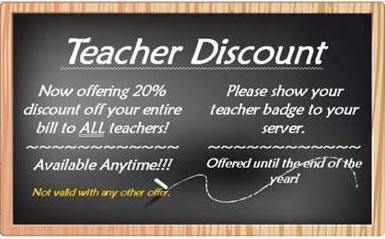 april2013teacherdiscount